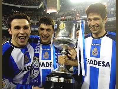 Campeon_Copa.jpg