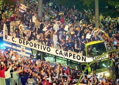 campeon.jpg