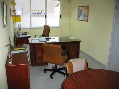 oficinaenventalacoruna_a1_alquiler.jpg