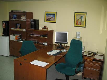 oficinaenventalacoruna_b1_alquiler.jpg