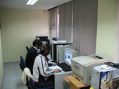 oficinaenventalacoruna_c3_alquiler.jpg