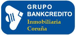 bankcredito.jpg