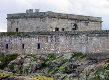 castillo_torre.jpg