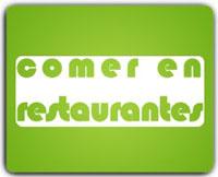 comer-en-restaurante-logo_1.jpg