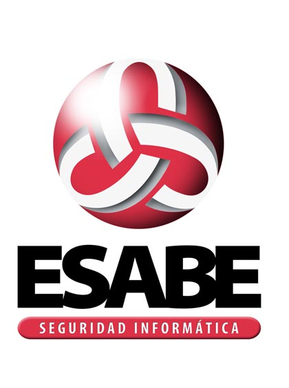 ESABE_420.jpg