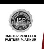 Master_Reseller_Partner_Platinum.jpg
