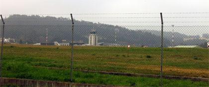 aeropuertocoruna2_420.jpg