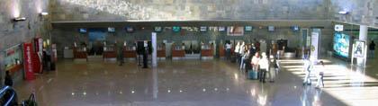 aeropuertolacoruna157ainterior_420.jpg