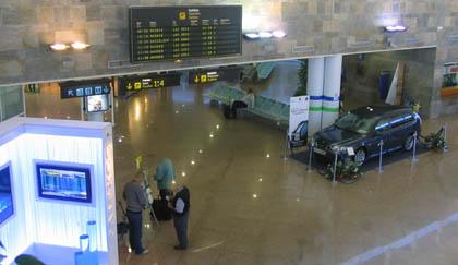 aeropuertolacoruna158_420.jpg