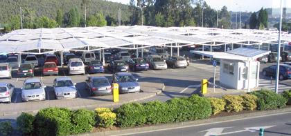 aeropuertolacoruna159_420.jpg
