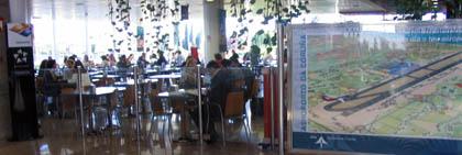 aeropuertolacoruna162_420.jpg