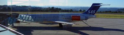 aeropuertolacoruna167Bpistas_420.jpg