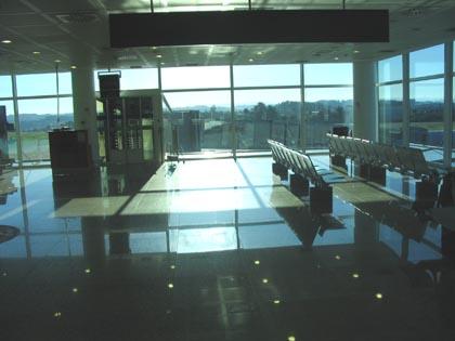 aeropuertolacoruna168_420.jpg
