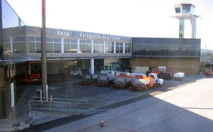 aeropuertolacoruna89pistas_420.jpg