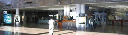 aeropuertolacorunainterior160_420.jpg