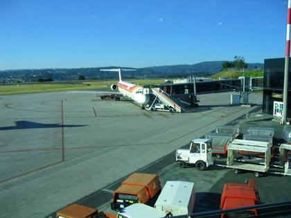 aeropuertolacorunapistas166_420.jpg