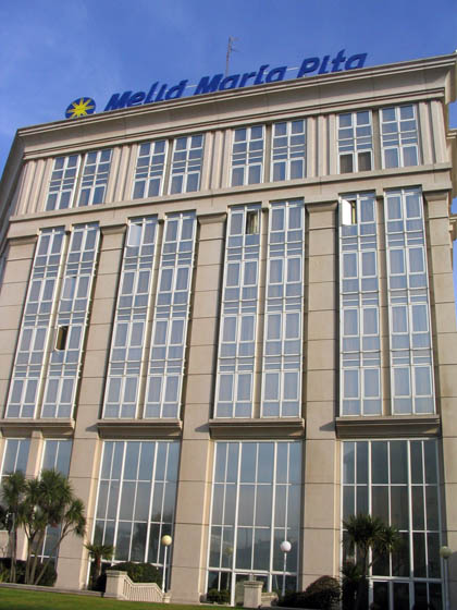 hotelmeliamariapita2_420.jpg