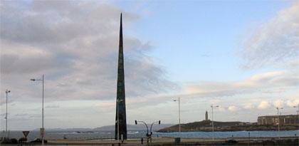 obelisco10_420.jpg