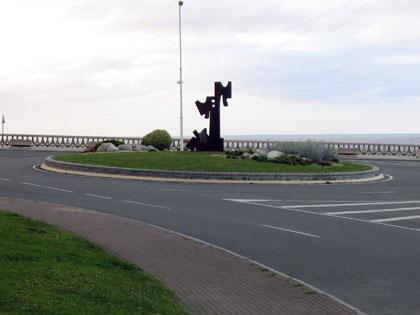 obelisco_rotonda_420.jpg