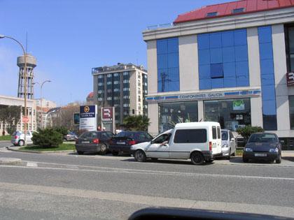 pol_grela2.jpg