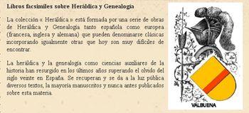heraldica_genealogia.jpg