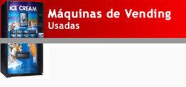 maquinas_usadas_vending_log.jpg