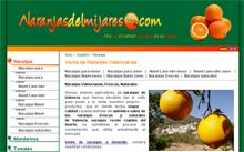 naranjas_valencianas.jpg