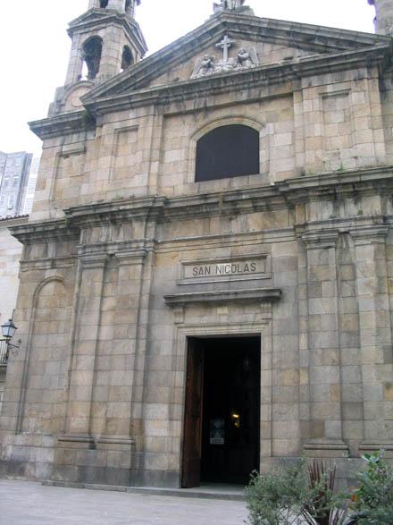 iglesiasannicolas198_440.jpg