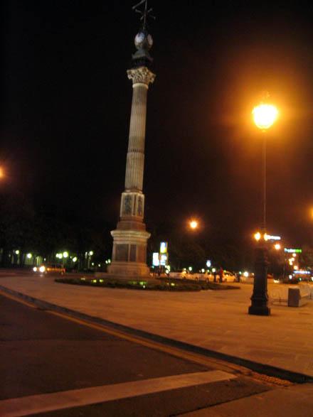 obelisco1_440.jpg