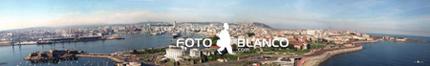 pano_fotoblanco1.jpg