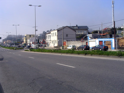 pol_grela_carretera.jpg