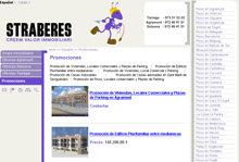 promocion_venta_de_pisos.jpg