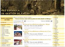 venta_de_fincas.jpg